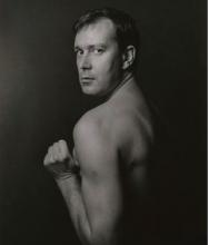 Joe Orton exhibition to open in London
