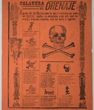 Death, Ritual, and Latin America Through the Ages