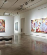 Miami Art Exchange