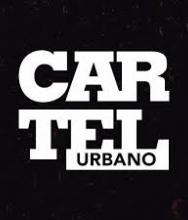 Cartel Urbano Colombia