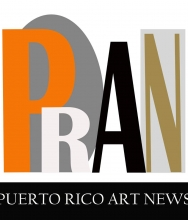 PUERTO RICO ART NEWS