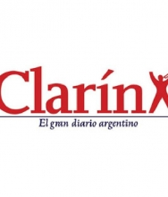 CLARIN NEWS, Buenos Aires