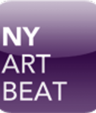New York Art Beat