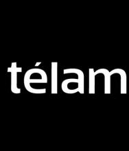 TELAM, Buenos Aires