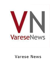 VARESE NEWS, Italy