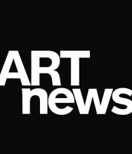 2019 Art Basel Miami Beach Week: A Cheat Sheet to the Fairs