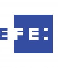 EFE, Madrid