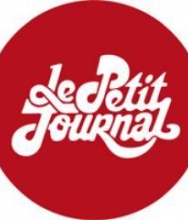 LE PETIT JOURNAL, Paris, France