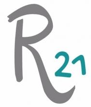 RITMOS 21, Spain