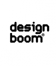 DESIGN BLOOM