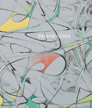 Valerie Giles - Danese/Corey catalogue 2014