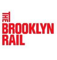 Ellen Harvey in the Brooklyn Rail
