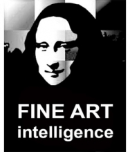FINE ART INTELLIGENCE