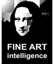 FINE ART INTELLIGENCE