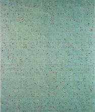 ARTS MAGAZINE | KES ZAPKUS by Philip Larson, June 1976
