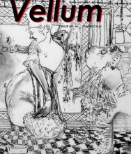 VELLUM No 16