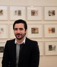 ARTEINFORMADO Las 22 galerías de Humberto Moro para Nuevas Propuestas de Zona Maco 2016