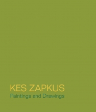 Kes Zapkus: Paintings and Drawings Catalog
