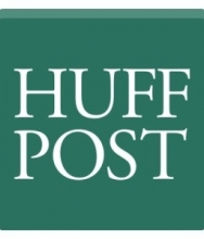 Huffington Post - Art and Politics