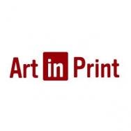 Art Crit: Ann Aspinwall: Fortuny