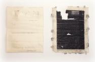 "Elmore Leonard's South Florida Return: Artist Tim Youd to Re-Type ""Get Shorty"" During Art Basel"