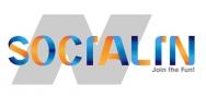 SOCIAL IN NY