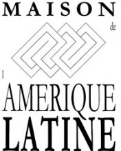 Maison de l'Amérique Latine