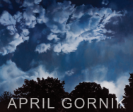 April Gornik: Recent Paintings and Drawings
