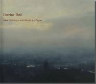 Dozier Bell - Danese/Corey catalogue 2014