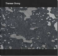 Theresa Chong - Danese/Corey catalogue 2014