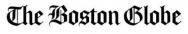 Emily Eveleth in The Boston Globe