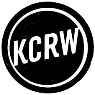 KCRW Art Talk with Edward Goldman