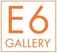 E6 GALLERY San Francisco