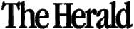 """Rochester's BigTown Gallery Opens Gallery in Vergennes"""
