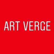 Art Verge