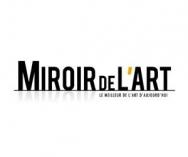 Miroir de l'Art