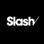 Slash/