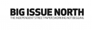 Big Issue North