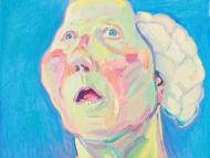 Maria Lassnig: Ways of Being