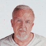 Cayce Zavaglia