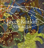 Joyce Kozloff: Voyages