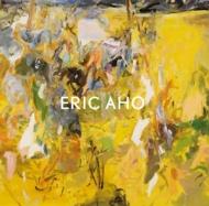 Eric Aho: Wilderness Studio