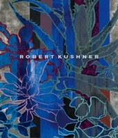 Robert Kushner: baroque