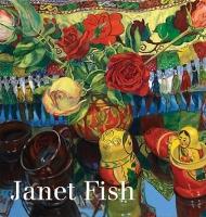 Janet Fish, 2012