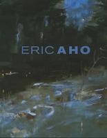 Eric Aho: Covert