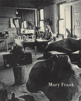 Mary Frank: Transformations