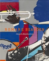 Romare Bearden: Ideas to Realization