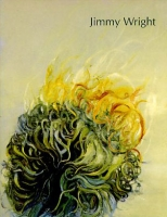 Jimmy Wright: Paintings and Pastels