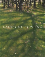 Katherine Bowling