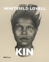 Whitfield Lovell: Kin